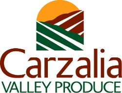 Carzalia Valley Produce